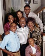 judyann elder family matters