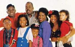 Girl From Family Matters Dies