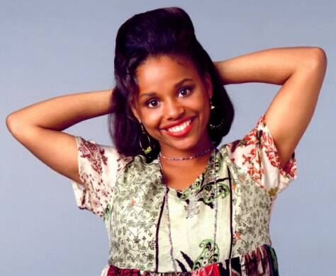 family matters actress dies
